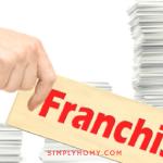 Inilah 5 Langkah Penting Sebelum Membeli Bisnis Franchise