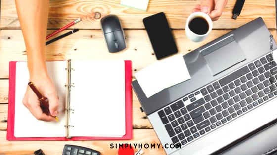 Tips Membuat Artikel Usaha Bisnis Anda