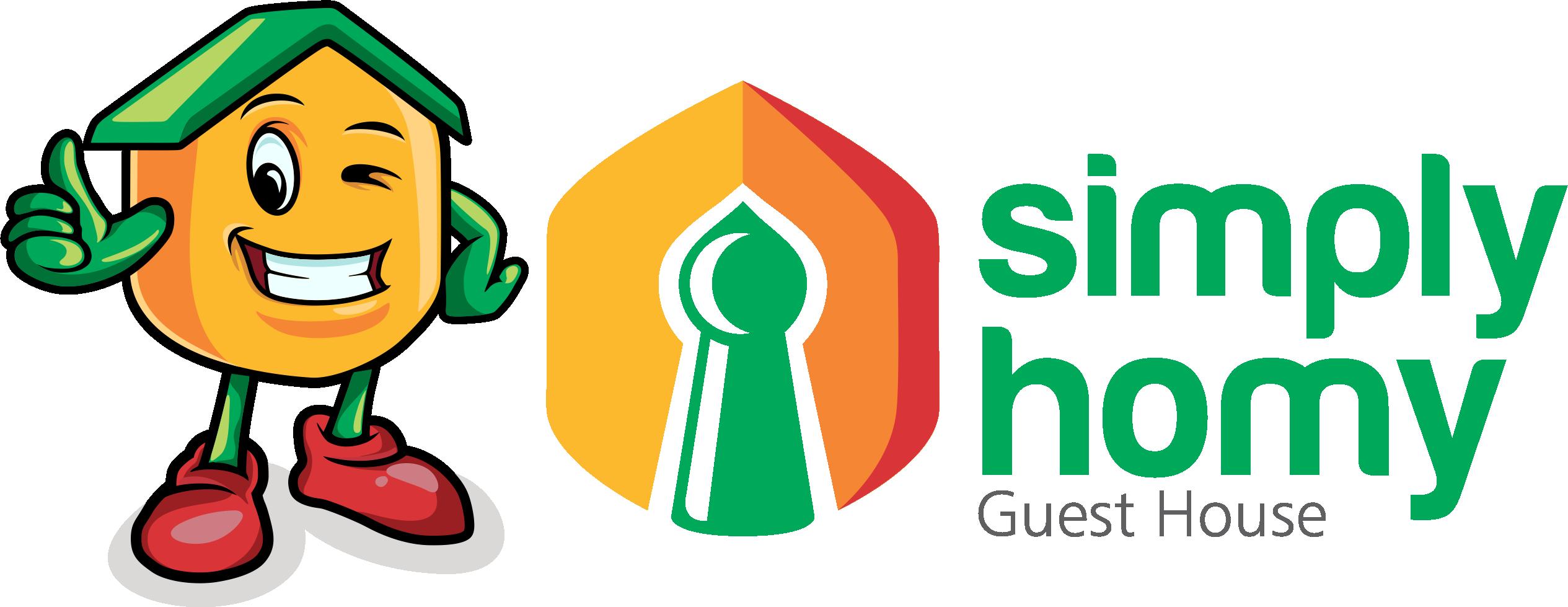 logo-simply-homy-new