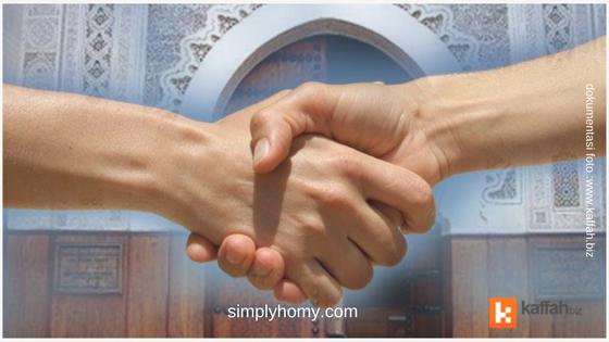 Kerjasama Property Ini Membuat Rumah Anda Menjadi Lebih Produktif