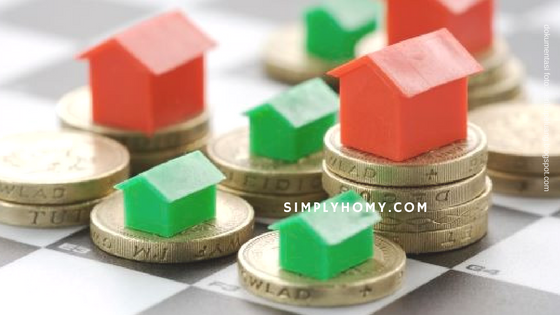 Inilah Bisnis Waralaba Property Yang Terdepan Dalam Passive Incomenya