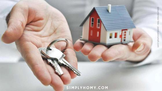Inilah 4 Kerjasama Property Yang Bisa Diterapkan untuk Menunjang Bisnis Anda