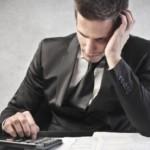 Cara Mengatasi 3 Faktor Perusak Kesuksesan Bisnis dalam Permasalahan Bisnis