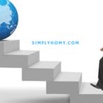 Motivasi Bisnis Untuk Pebisnis Pemula untuk Meraih  Kesuksesan Dalam Berbisnis