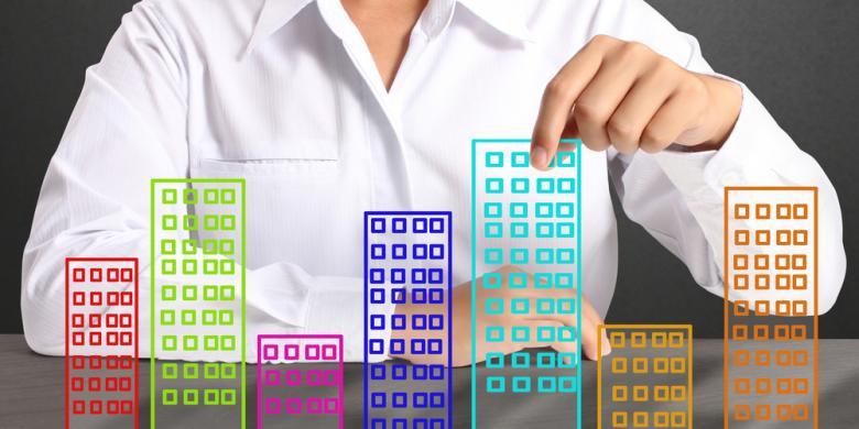 Peluang Bisnis Properti produktif dan 4 Rahasia Investasi Properti Yang Baik