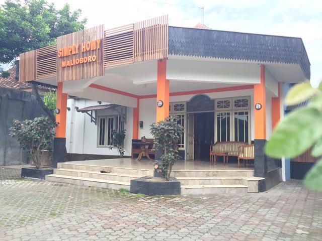 Berinvestasi Properti Produktif di Yogyakarta Berpeluang Mendapat Income Mencapai Rp 5 juta/bulan