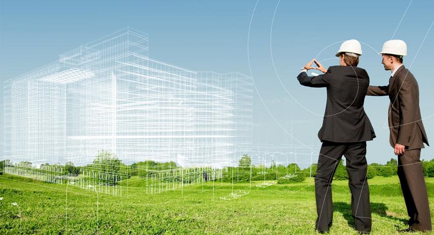 Pola Kerjasama Patungan Investor dengan Developer Agar Properti Produktif