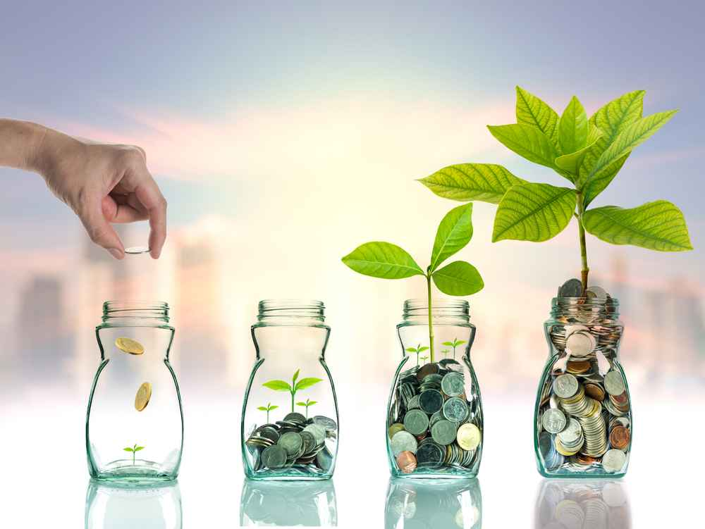 Investasi Properti Menguntungkan Yang Mana Antara Tanah,Rumah dan Guest House