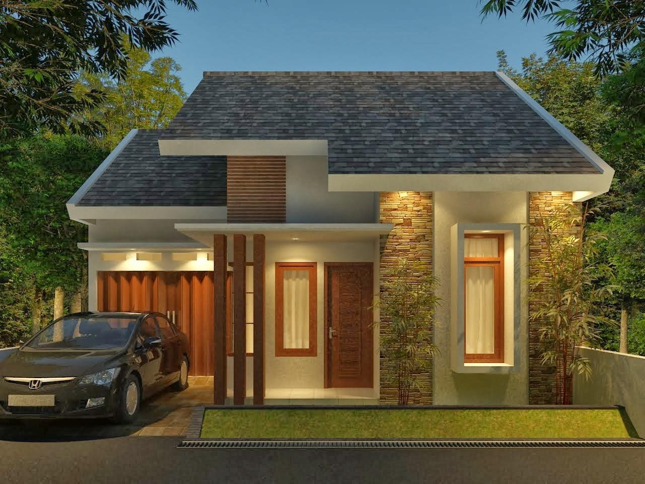 Investasi Properti Menguntungkan Yang Mana Antara Tanah,Rumah dan Guest House (Part 2)