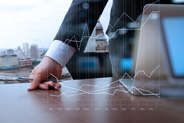 Lokasi Bisnis Investasi Properti dengan Market Besar Tahun Ini yang Tidak Boleh Anda Lewatkan Untuk Anda yang Suka Berbisnis