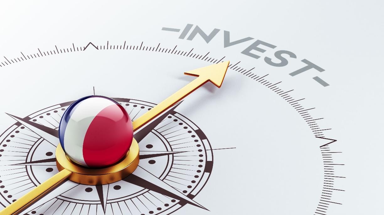 Cara Investasi Properti Dengan Smart Dan Tepat Yang Dapat Anda Terapkan
