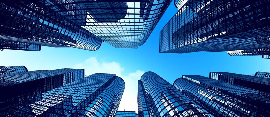 Cara Investasi Properti Dengan Smart Dan Tepat Yang Dapat Anda Terapkan  Part 2