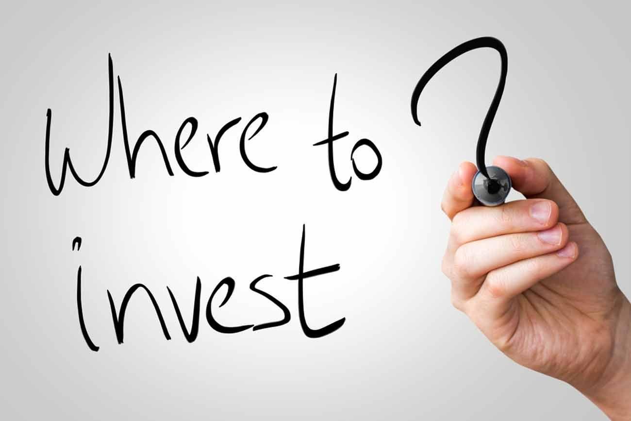 Inilah Cara Investasi Properti  yang Baik dan Dapat Anda Terapkan Sehingga Keuntungan pun Bisa Anda Raih