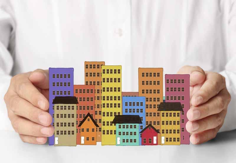 Inilah Rahasia Cara Investasi Properti Rumah, Apartemen, Tanah dan Guest House Yang Bisa Anda Terapkan