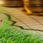 Inilah Cara Investasi Properti Dengan Modal Kecil yang Bisa Anda Coba di Tahun Ini