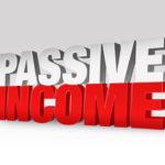 Inilah 5 Cara Mendapatkan Passive Income Dengan Mudah Terutama Dalam Property Passive Income