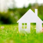 Inilah Cara Tepat Investasi Rumah untuk Menciptakan Passive Income
