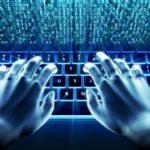 Investasi Passive Income Ternyata Bisa Juga dengan Lewat Bisnis Online