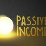 Apa itu Passive Income Terutama dalam bidang Property dan Bagaimana mewujudkan Property Passive Income