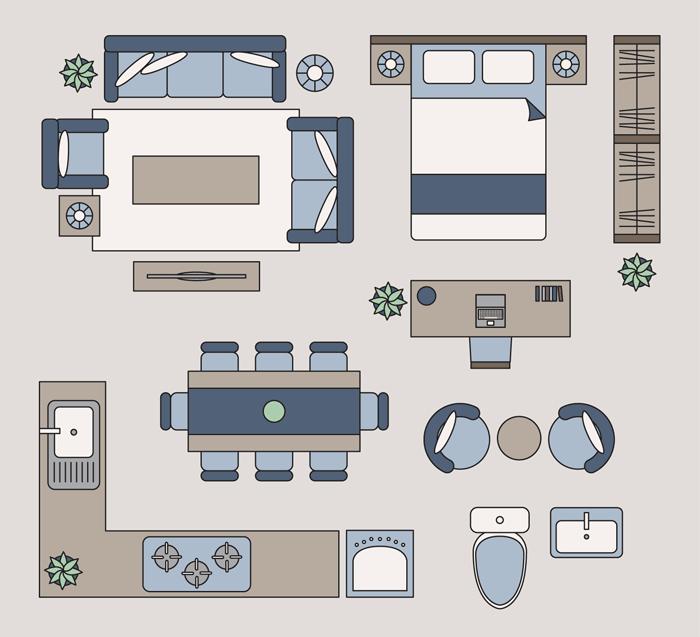 properti-interior.png