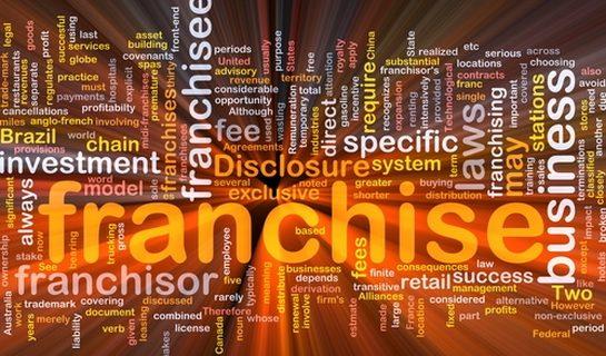 Tahukah Anda Keunggulan Waralaba Murah dapat Menguntungkan Franchisor & Franchisee