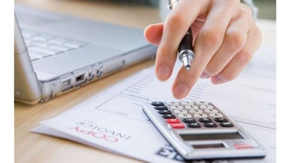 Sudahkah Anda dalam Bisnis Kos-kosan Menerapkan Cara Menghitung Biaya Kos kosan Ini