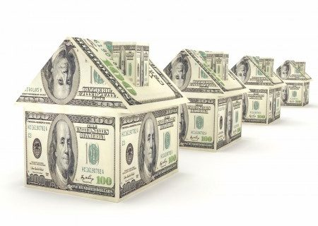 Bagaimana Mendapatkan Penghasilan Property Passive Income dari Investasi property ? Begini Caranya
