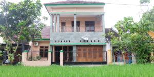 property passive income
