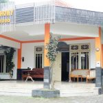 Penginapan di Jogja dekat Kraton dengan Harga Murah tapi Fasilitas Memuaskan