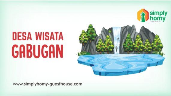 Wisata ke Jogja ke Desa Wisata Gabugan sambil Menikmati Agrowisata Perkebunan Salak